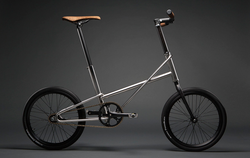 Castro-Bikes_CastroM1s_01