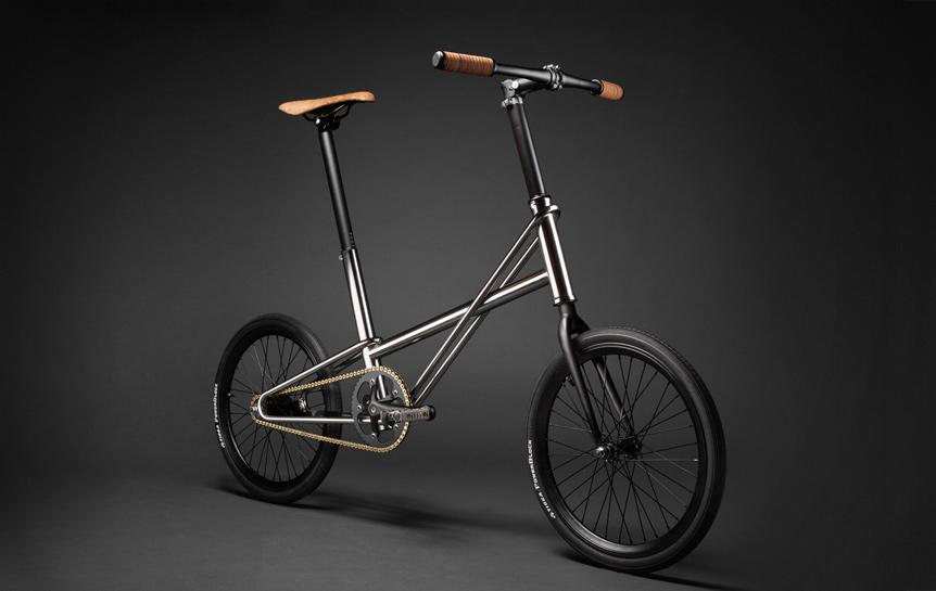 Castro-Bikes_CastroM1s_02
