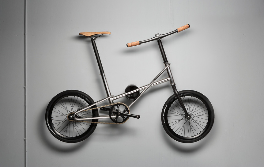 Castro-Bikes_CastroM1s_06