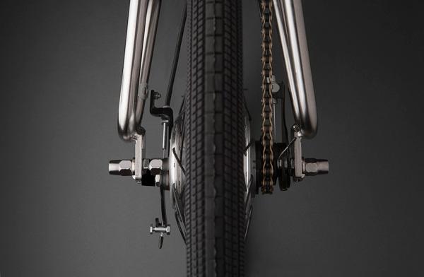 Castro-Bikes-CastroM1-Tires