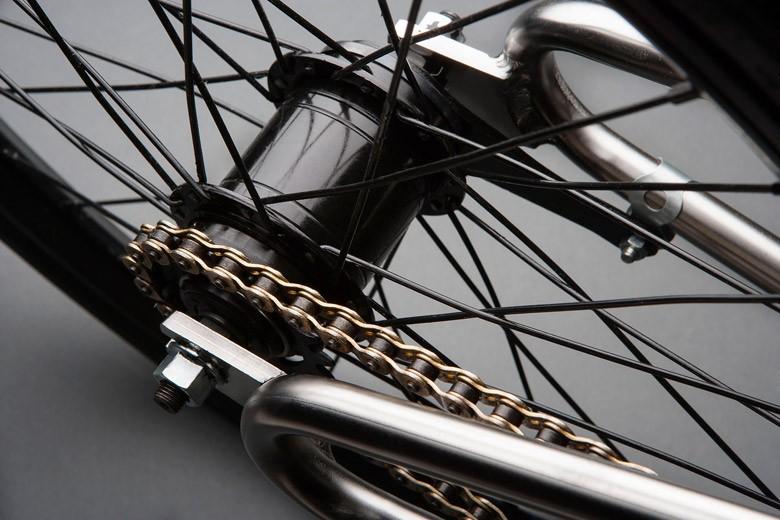 Castro-Bikes_CastroM1s_07