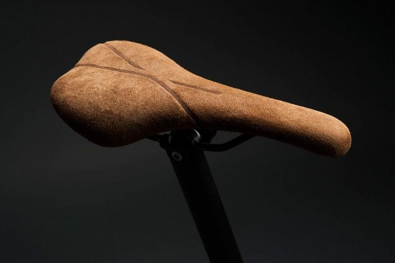 Castro-Bikes_sillin