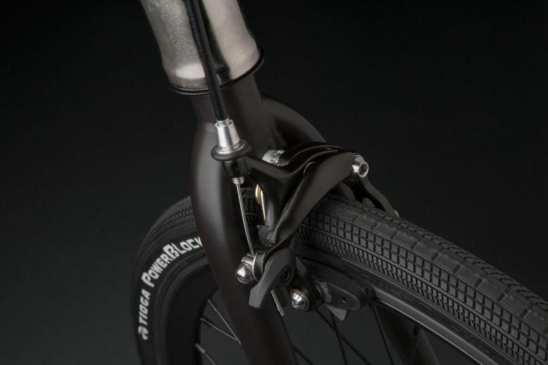 M1-Castro Bikes