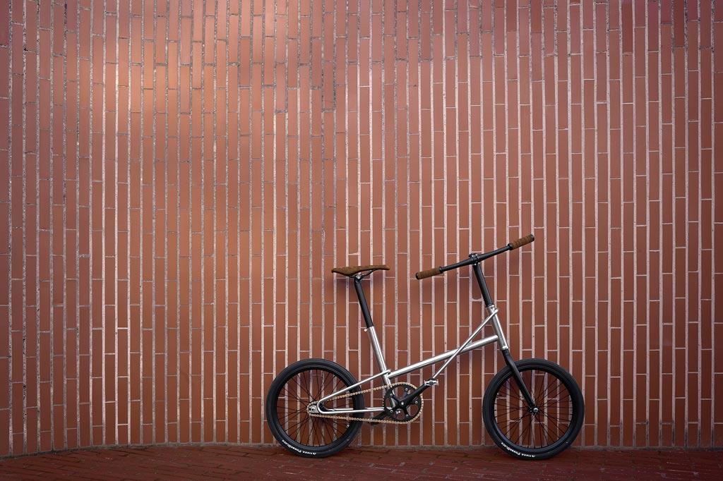 Castro-Bikes03