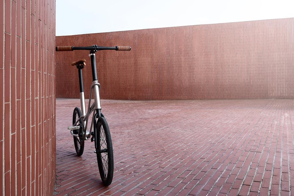 Castro-Bikes04