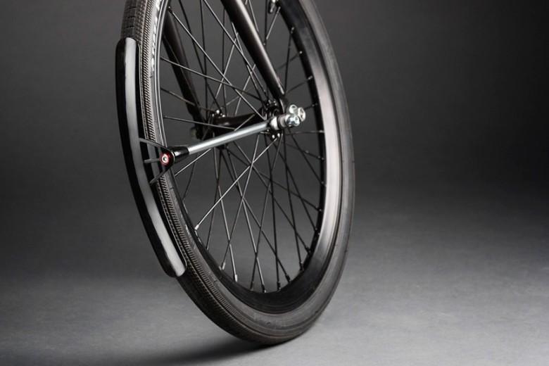 Castro-Bikes_Accesorio_02