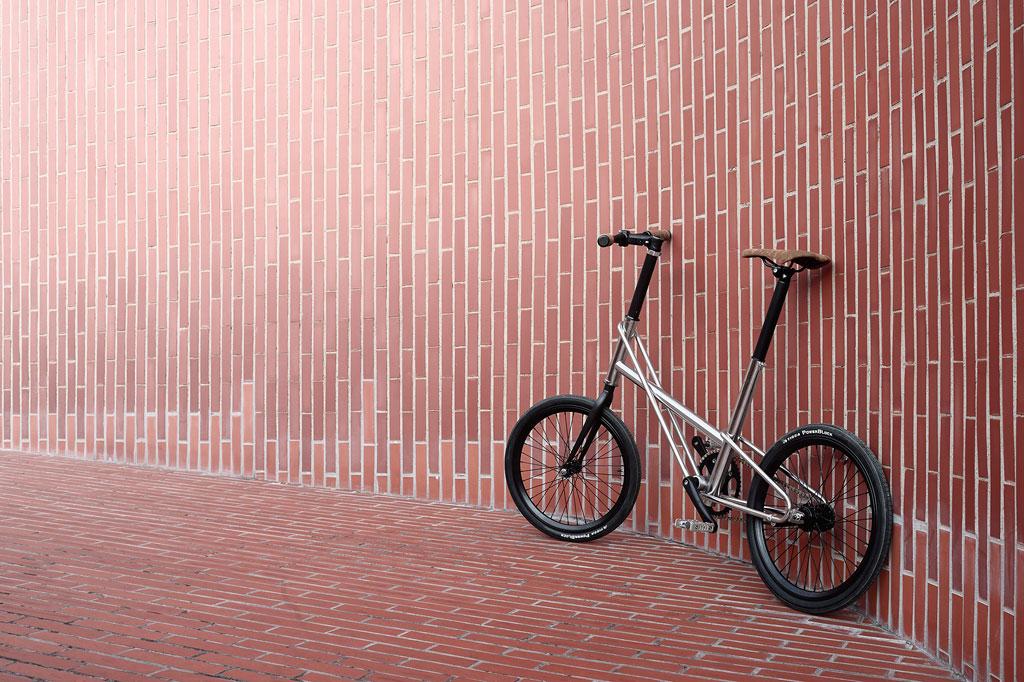 castro-bikes-modelM1s-02