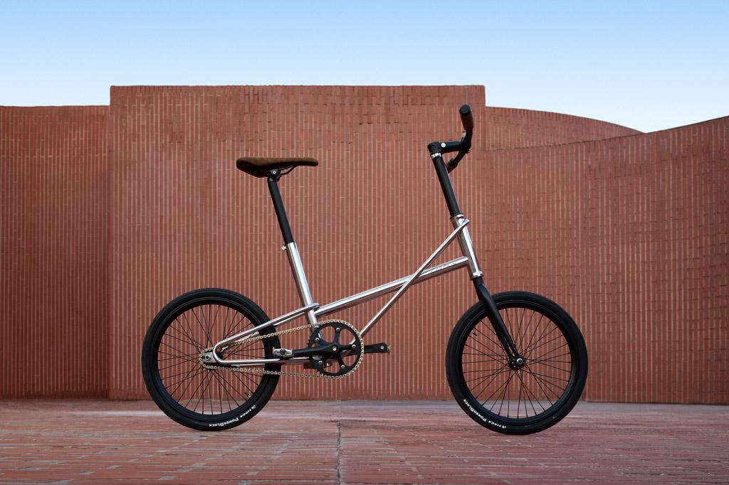 castro-bikes-modelM1s